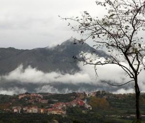 Conca della Campania (CE)