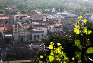 Sant'Egidio del Monte Albino (SA)