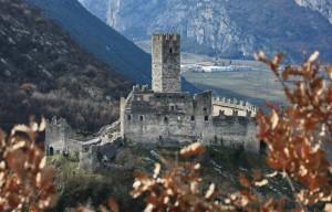 Castel di Drena