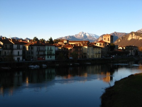 Brivio - It's a beautiful day