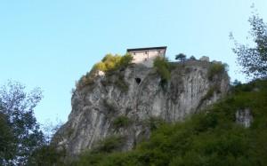Castello di S.Giovanni