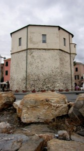 unica in italia