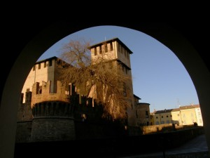 nell'arco…