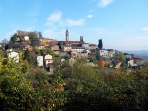 borgo pittoresco…del monferrato