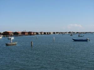 Case dei pescatori