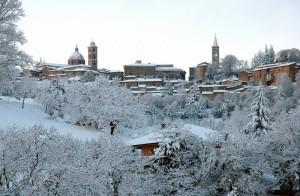Candido Urbino……..