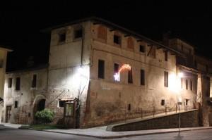 Castello Ricetto