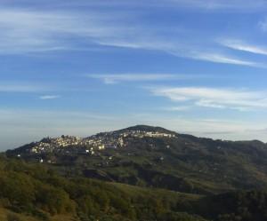 Stigliano 1