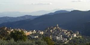 Cirigliano 2
