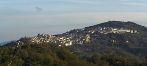 Stigliano 2