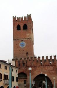 Torre dell'Orologio 1