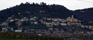Città di Cavaion Veronese (VR)