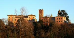 Castelnuovo Fogliani - Pc