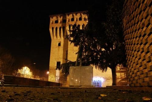 Finale Emilia - Finale Emilia : il castello