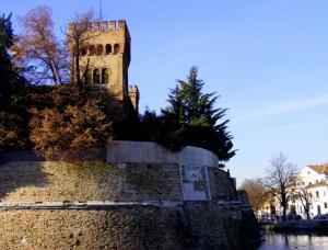 Il Castello Romano