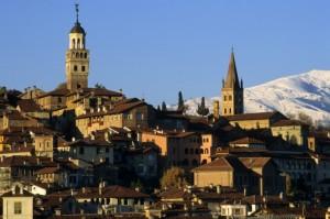 Saluzzo antico Marchesato