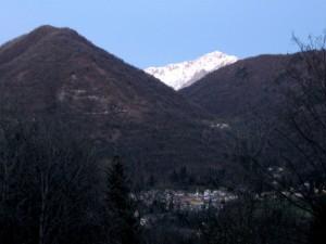 Lasnigo