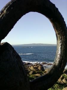 …guardandoci dentro: l'isola di Carloforte