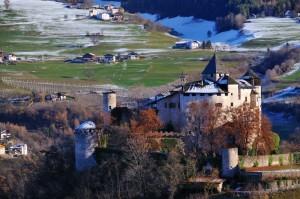 Castel Presule 2