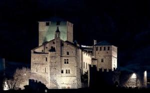 Sarriod de la tour_Notte 1