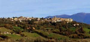Ponzano Romano