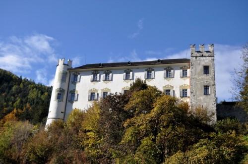 Chienes - Casteldarne