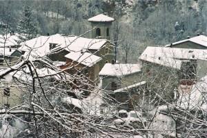 I tetti di Talada