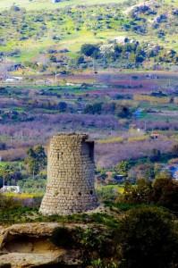 Torre del Cannizzo