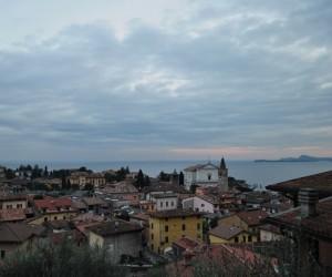 Maderno - Il Centro storico