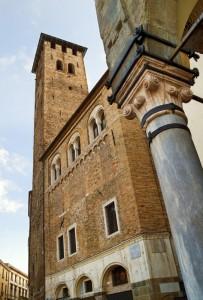 Torre Patavina