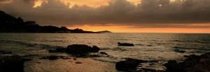 isola delle femmine Palermo
