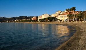 Ancora San Bartolomeo al Mare