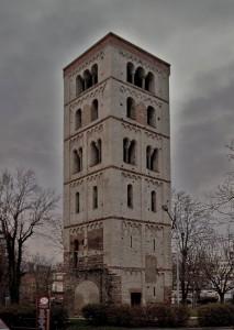 Torre santo Stefano_Ivrea