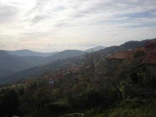 Serra Riccò - Serra riccò