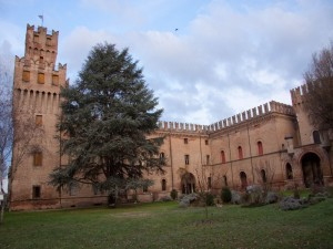 castello di galeazza 2