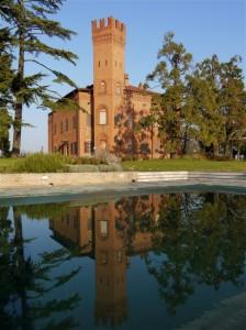 Il castello vanitoso….!!!