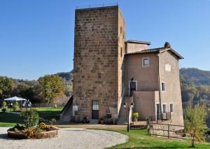 Una Torre e la Sua Storia 2
