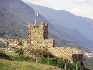 Fiero di essere Italiano!