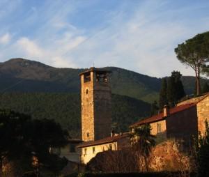 """""""Torre dell'Orologio"""""""