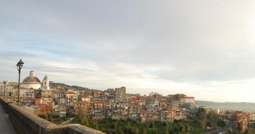 Ariccia - Ariccia