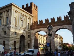 Porte di Verona