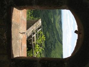Natura e Civita