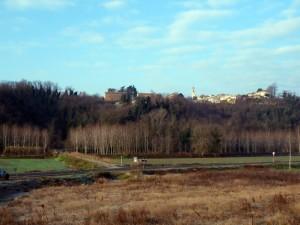 Monte Valenza