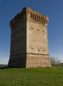 Torre del Marino