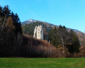 Schloss Salern