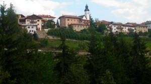 sanzeno panoramica