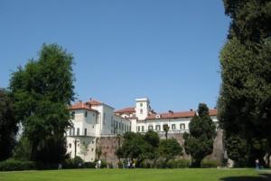Castel Masino