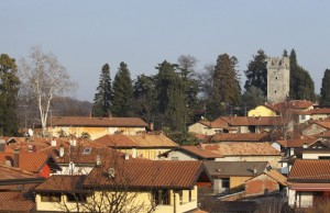 Invorio, Piemonte