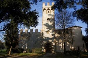 Castello dell'Acciaiolo