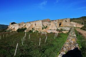 castello di Inici